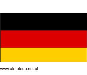 Tłumaczenia z języka niemieckiego na język polski i z języka polskiego na język niemiecki